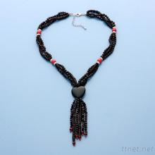 Necklace N431